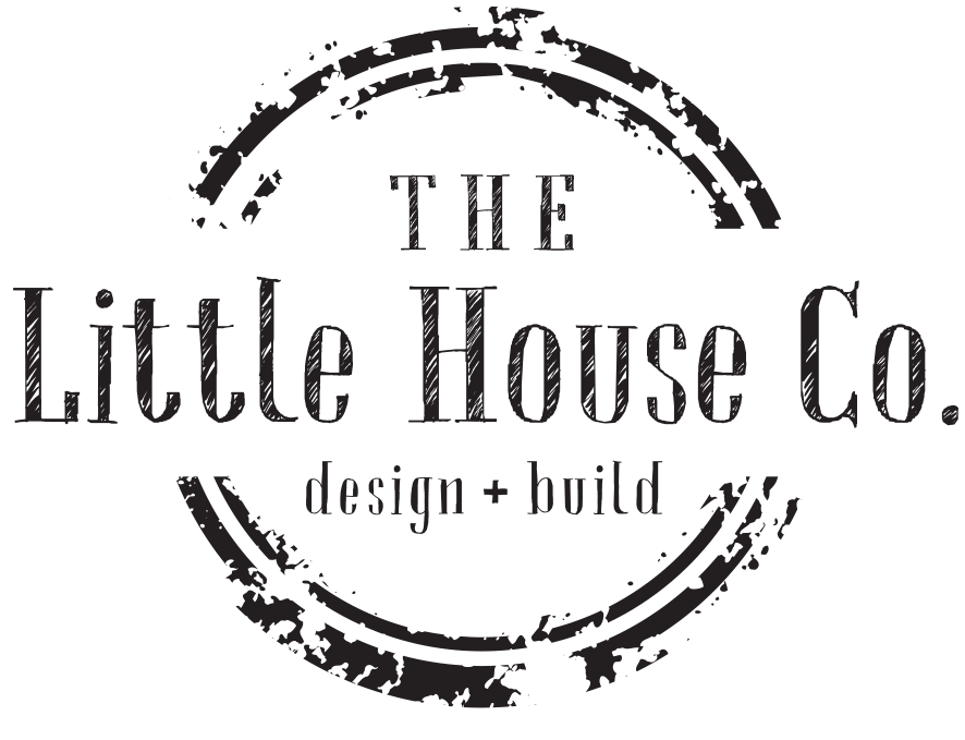 The Little House Co.